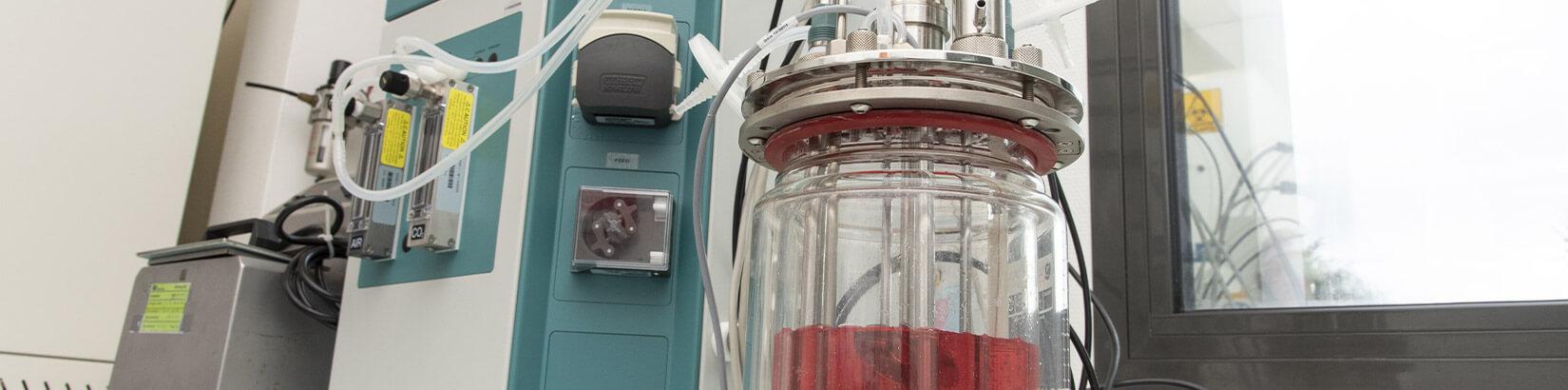 naobios_bioreacteur