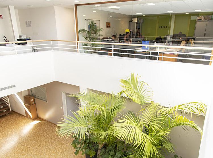 naobios_facilities_01